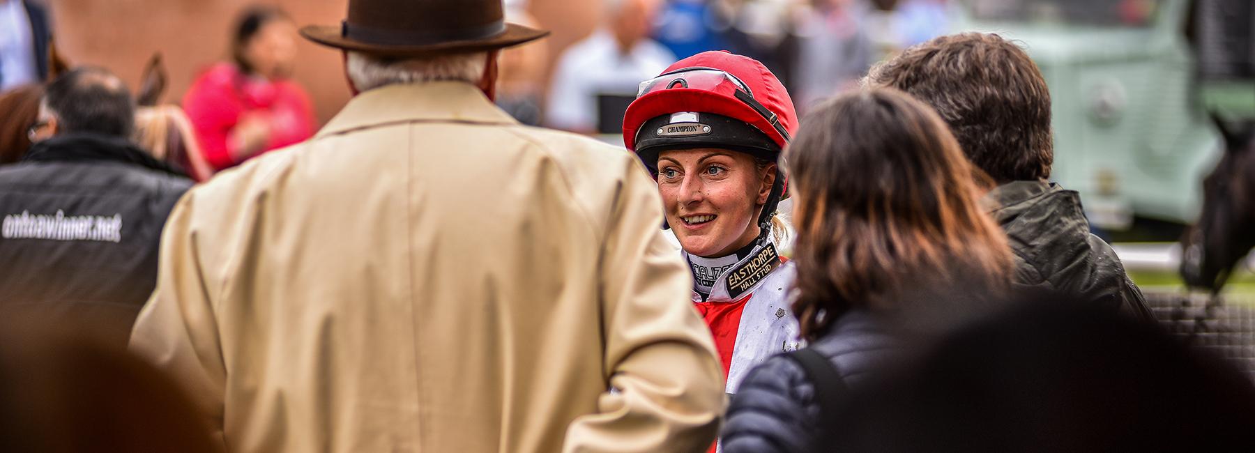 Art-of-Racing-Raceday-P2-Main-Image-1800x650px