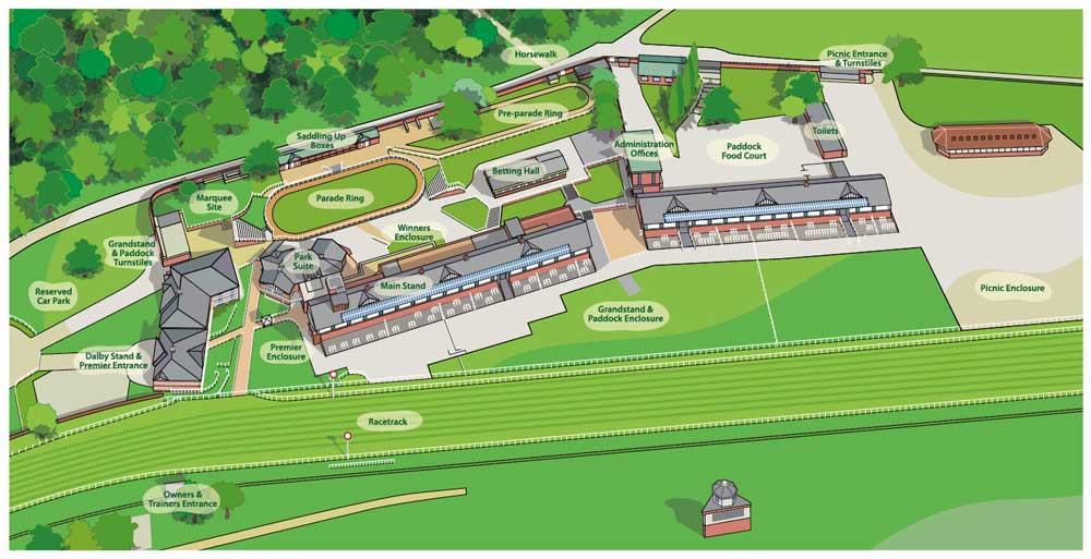 Racecourse_Map_2019_3_Enclosures