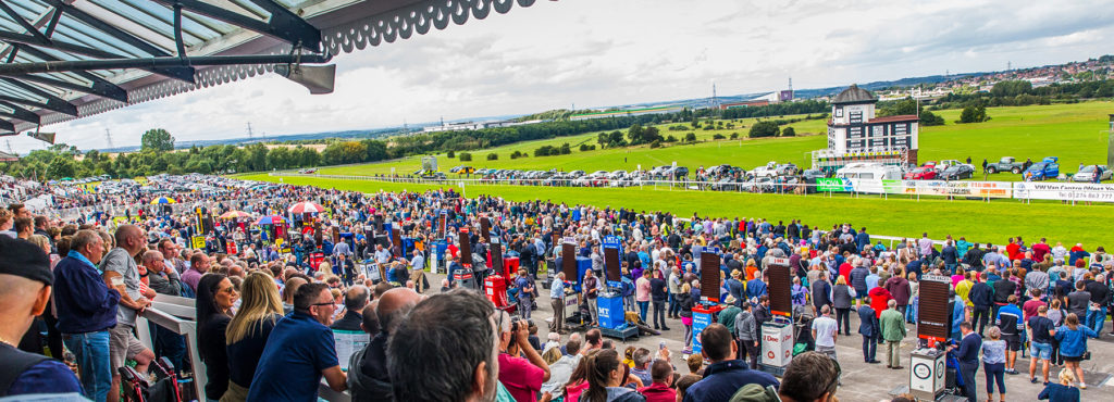 A-Day-At-The-Races-1800x650px