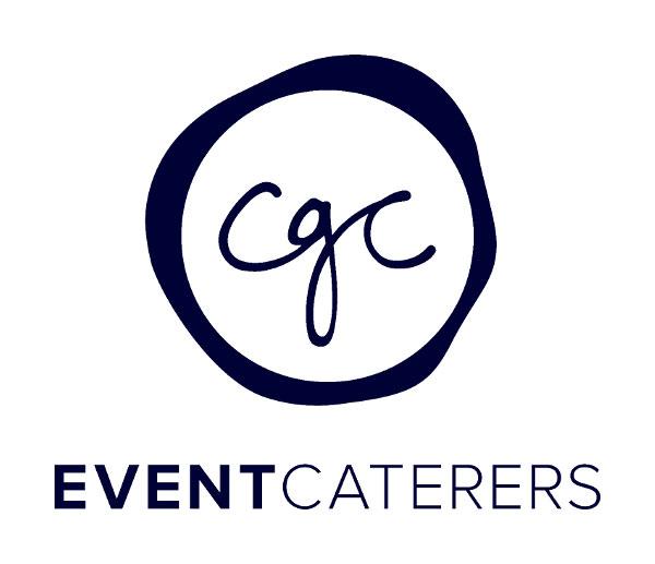 CGC_logo_2017