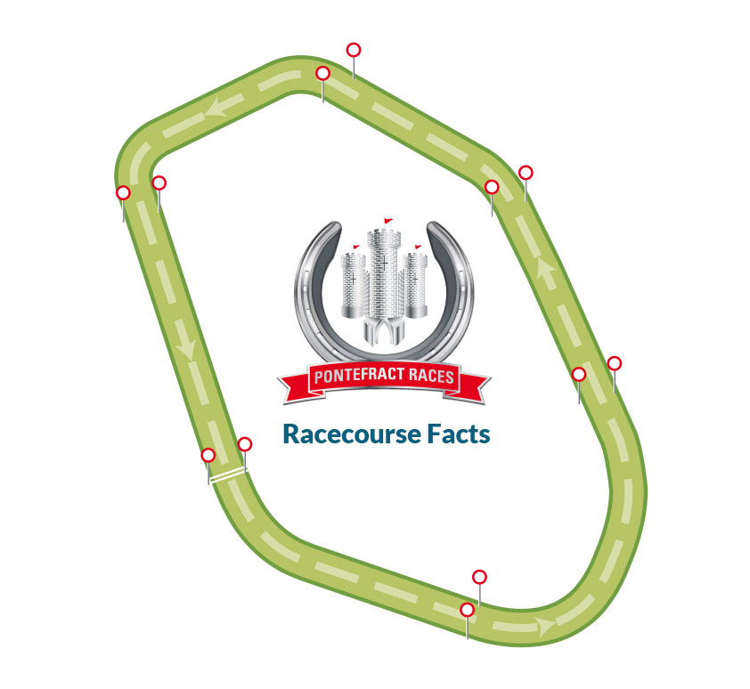 Racecourse_facts_image
